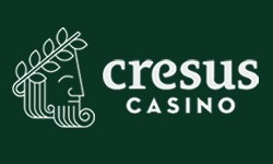 Crésus Casino