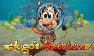 jeu hugo adventure nouvelle machine a sous playn'go