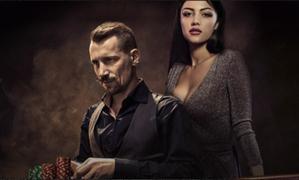 dominer la roue tournoi roulette fatboss casino extra lucky 31 20 000 euros jackpot