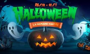 halloween 2020 promo casino en ligne tournois bonus gratuits free spins winoui cashback